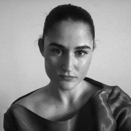 Léa Maltese